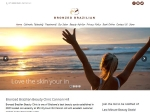 View More Information on Bronzed Brazilian