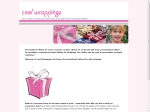 View More Information on Cool Wrappings Pty Ltd
