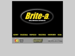 View More Information on Brite-A Safety And Workwear