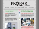 View More Information on Probar Wholesale Caboolture