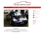 View More Information on DMS Detailing