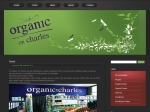 View More Information on Organic On Charles