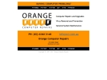 View More Information on Orange Computer Repairs