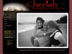 View More Information on Cherish Photography By Daniel Tomarchio