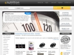 View More Information on E Nutrition Supplements