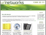 View More Information on Url Networks Pty Ltd