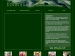 View More Information on Botanica Design