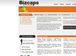 View More Information on Bizcaps Pty Limited
