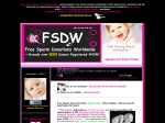 View More Information on Fertility Choices