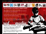 View More Information on Red Ant Media