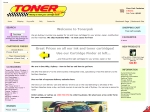 View More Information on Toner & Ink Dee Why