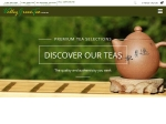 View More Information on Valley Green Tea