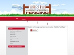 View More Information on BNB Fencing