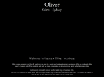 View More Information on Oliver Pty Ltd