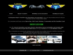 View More Information on Limos Inc