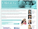 View More Information on Obstetrics & Gynaecology Consulting Group