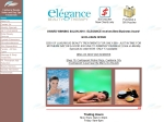 View More Information on Ele'gance Beauty