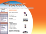 View More Information on Fastprint Solutions