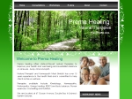 View More Information on Prema Healing Natural Therapies