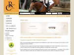 View More Information on Riders Choice Equestrian Supplies & Services