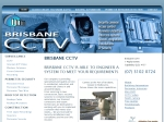 View More Information on Bravis Security, Capalaba