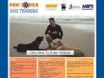 View More Information on Paw Power Dog Training