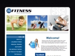 View More Information on 3E Fitness