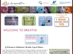 View More Information on Breathe Wellbeing