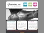 View More Information on Platinum Personal Training, South Melbourne