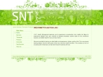 View More Information on Snt Health Management