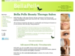View More Information on Bella Pelle