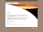 View More Information on Aussie Rural
