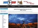 View More Information on Northern Beaches Cycles