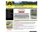 View More Information on Big Country Supplies