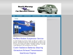 View More Information on South Morang Car Service Centre