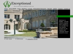 View More Information on Exceptional Doors Windows & Restoration