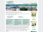 View More Information on Argosee Green House Technology