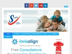 View More Information on Dr Smile Family Dentist, Turramurra