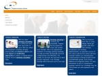 View More Information on TMG Integrated Strategic Solutions