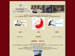 View More Information on Bayswater Martial Arts And Yoga Centre