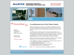 View More Information on All Star Airconditioning & Refrigeration