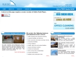 View More Information on Blue Sky Cleaning & Property Services
