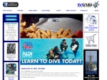 View More Information on IDC Scuba