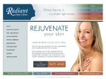 View More Information on Radiant Skin Clinic