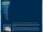 View More Information on Given Power Catamarans