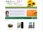 View More Information on Bellbowrie Florist
