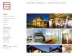 View More Information on Fisher Design + Architecture