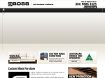 View More Information on Boss Furniture