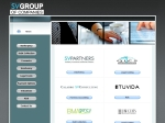 View More Information on SV Partners, Sydney