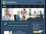 View More Information on Sindwell Pty Ltd